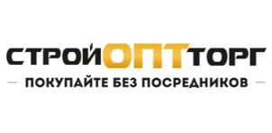 стройопт-2
