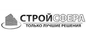 стройсф-1